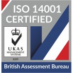 UKAS-ISO-14001-150x150