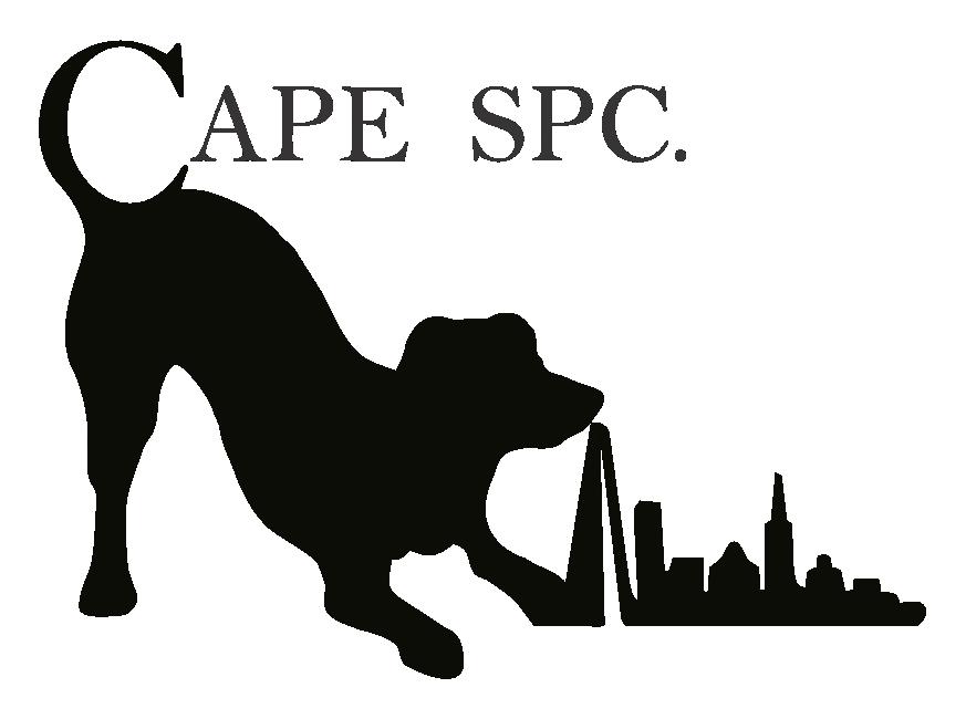 Cape-SPC